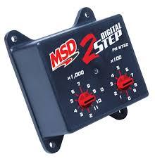 msd 8732 2 step rev control for digital 6al pn 6425 or 64253 only 8732 2 step rev control for digital 6al pn 6425 or 64253 only