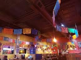 torero s mexican restaurant 20160911 184112 large jpg
