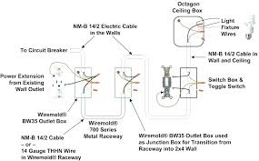 how to understand wiring diagrams for cars diagram symbols full size of wiring diagram symbols hvac diagrams jmor light fixture porcelain socket the 5