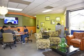 free office space. How To Get More Out Of Your CoWorking Space Free Office F