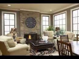 paint colors for family roomGreat Family room paint color ideas  YouTube