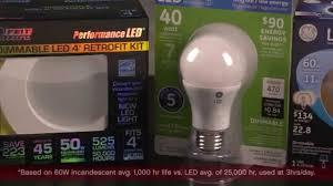 Ace Hardware Led Lights Milts Ace Hardware And Radioshack Miltsace On Pinterest