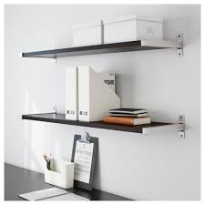 full size of lighting alluring wall shelves ikea 20 ekby shelf white aluminum x shelv canada