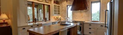 Design House Kitchens Classy R Miller Design Austin TX US 48