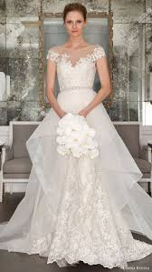 Nice Beautiful Bridal Gowns Wedding Dresses 17 Best Ideas About