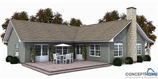 Affordable House Plans Build  Home Deco PlansAffordable House Plans To Build