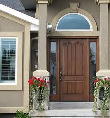 front entry doors. Front Entry Doors With Storm Door Check In Yours Before Choosing Images Of