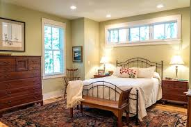 wrought iron bedroom furniture. Wrought Iron Bed Frames Bedroom Farmhouse With Antique Bliinds Furniture .
