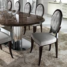 irresistible ite together with chairs home design large oval ni second hand uk tables scs