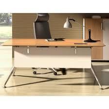 timber office desk. Potenza Straight Desk Timber Office P