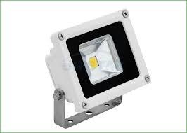 lighting outdoor flood lights hyperikon 16w ledb br40 wide flood light no uv and nearir