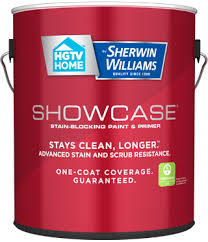 Sherwin Williams Paint Quality Chart Our Products Showcase Interior Paint Primer Hgtv Home