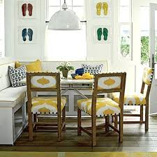 apartment dining room table small apartment dining room rectangle glass dining table contemporary faux leather dining
