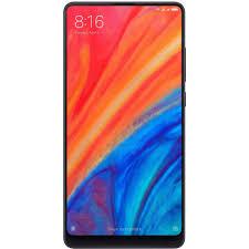 Xiaomi Mi Mix 2S Dual-SIM 64GB ...