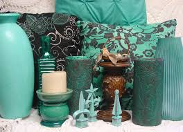 Teal And Brown Bedroom Teal And Brown Home Decor Living Room Home Decor Modern Living