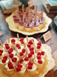 wedding desserts. Wedding Dessert Bars Custom Wedding Desserts Specialty Wedding