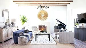 home goods area rugs. How To Select The Right Rug Size With Home Goods Area Rugs Ideas Homegoods Com At . O