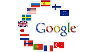 Google Translate to support 7 more Indian languages including Marathi,  Tamil, Urdu