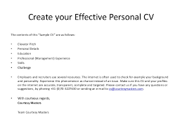 Inspiring Pitch For Resume 15 About Remodel Free Resume Templates With Pitch  For Resume