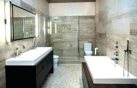 bathroom designs for small bathrooms layouts. Wonderful Bathrooms Design For Small Bathrooms Modern Bathroom Designs With Shower Philippines  Plans Swinging Compact Layout Narrow Glamorous In Bathroom Designs For Small Bathrooms Layouts