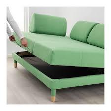 sleeper sofa ikea. FLOTTEBO Sleeper Sofa IKEA This Is Comfortable Regardless If You Want  To Sit, Lean Back Or Lie Down. Sleeper Ikea