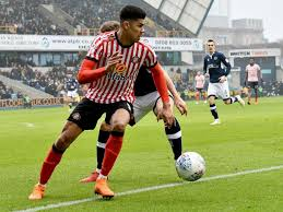 Who is Ashley Fletcher? Everything you need to know about Sheffield  United's new transfer '˜target' | The Star