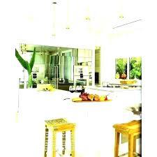 kfast bar lights kitchen continue reading good hanging over pendant breakfast lighting uk copper light height