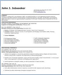 resume title examples for career change job related keywords amp suggestions