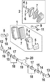 com acirc reg porsche cayenne engine appearance cover oem parts diagrams 2004 porsche cayenne s v8 4 5 liter gas engine appearance cover