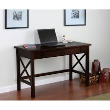 walmart office furniture. Fine Furniture Fresh Office Desks Walmart Elegant  Stylish 6400  Puter At Ideas For Furniture
