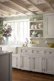 White Beadboard Kitchen Cabinets Kitchen White Beadboard Kitchen Cabinets With White Beadboard