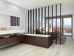 Visualisierung Schlafzimmer Badezimmer Badewanne 369 Stomeo