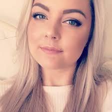 Sophie Perkins Facebook, Twitter & MySpace on PeekYou