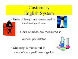 Conversion Chart Quarts To Cups How Many Pints Is A Quart Avalonit Net