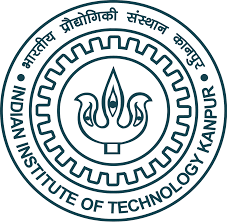 Iit Design College Indian Institute Of Technology Kanpur Wikipedia