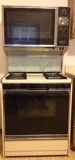 similiar tappan double oven range manual keywords oven range tappan double oven range