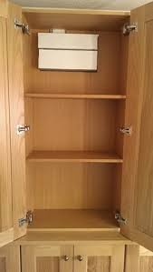dressing room furniture. Fitted Dressing Room \u0026 Home Study Furniture In Church Crookham, Hampshire E