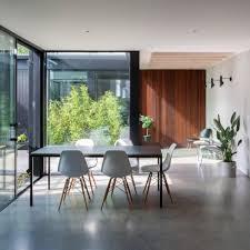 irish architecture and design dezeen