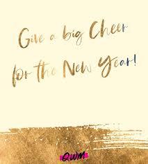 happy new year 2022 status for whatsapp