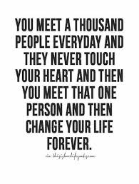 Wise Quotes About Love Custom Pin By Natasha Steyn On Love Pinterest Relationships