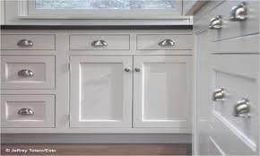 diy kitchen cabinet hardware new kitchen cabinet pulls new white kitchen cabinets with