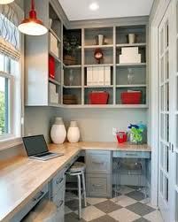 wonderful built home office.  Home Built By Carl M Hansen Companies This Family Home Features Many Great  Ideas Intended Wonderful Home Office U