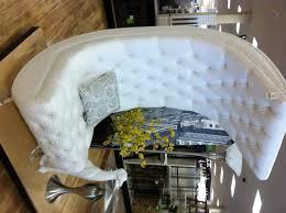remarkable ideas marshalls home goods furniture fancy design tjmax homegoods penncoremedia