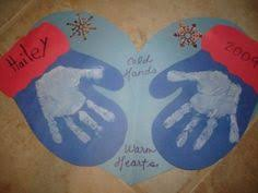 151 Best Christmas New Yearu0027s Images On Pinterest  Christmas Two Year Old Christmas Crafts