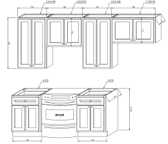 laundry cabinet depth top extraordinary upper cabinet height options should kitchen cabinets go to the ceiling