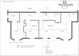 free home diagrams data wiring diagrams \u2022 Residential Electrical Wiring Diagrams home electrical wiring diagram software fresh home wiring diagram rh yourproducthere co free home diagram software