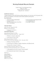 Resume Objective For Rn Objective For Resume 9 Career Objective