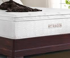 charles p rogers mattress. Beautiful Mattress Charles P Rogers Mattresses St Regis Mattress To P R