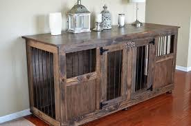 pet crate furniture. Full Size Of Home Design Mesmerizing Dog Crate Furniture 9 Captivating Shop Owner Ranella Custom Half Pet