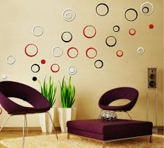 Decorative Wall Covering Design Ideas Stunning Walls Of Decor Ideas Wall Art Design leftofcentrist 42